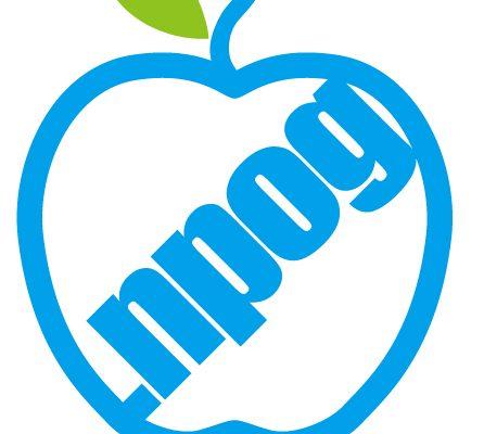 npog_logo107